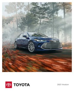 Cars, Motorcycles & Spares offers in the Toyota catalogue ( More than a month)