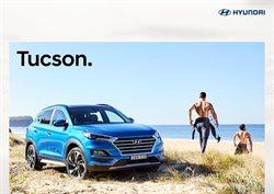 Hyundai catalogue ( 26 days left )