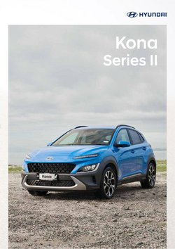 Cars, Motorcycles & Spares offers in the Hyundai catalogue ( 28 days left)