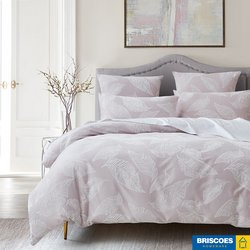 Homeware & Furniture offers in the Briscoes catalogue ( 19 days left)
