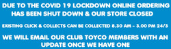 Toyco coupon ( Expires today )