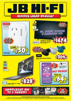 harvey norman trading hours