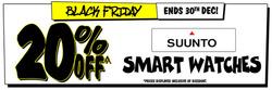 JB Hi-Fi coupon ( 28 days left )