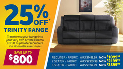 Offers from Smiths City in the Katikati special