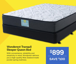 Offers from Smiths City in the Otaki special