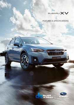 Cars, Motorcycles & Spares offers in the Subaru catalogue in Hokitika ( More than a month )