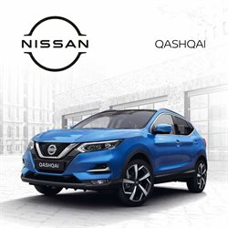 Cars, Motorcycles & Spares offers in the Nissan catalogue in Auckland ( More than a month )