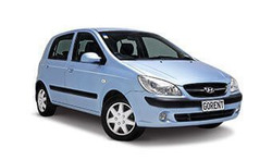 Offers from Go Rentals in the Auckland special