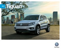 Offers from Volkswagen in the Auckland special