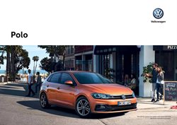 Volkswagen catalogue ( 27 days left )