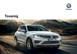Volkswagen catalogue ( More than a month )