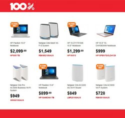 Hardware & Garden offers in the 100 % Appliances catalogue ( 1 day ago)
