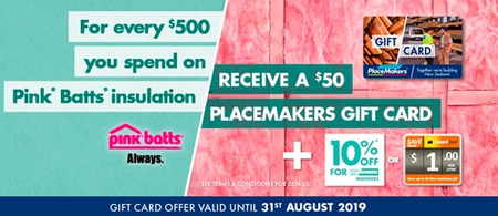 Mitre 10 in Tauranga | New Catalogue and Specials