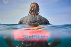 Offers from SurfStitch in the Auckland special