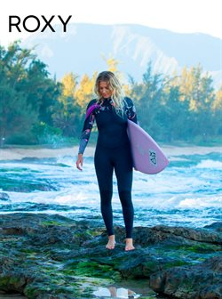 Clothes, Shoes & Accessories offers in the SurfStitch catalogue in Hamilton ( More than a month )