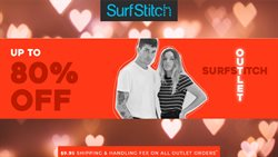 SurfStitch catalogue ( 2 days left )