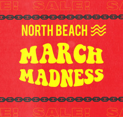 Offers from North Beach in the Auckland special