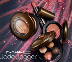 Pharmacy, Beauty & Personal Care offers in the MAC Cosmetics catalogue in Rolleston