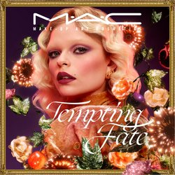 Pharmacy & Beauty offers in the MAC Cosmetics catalogue ( 5 days left)