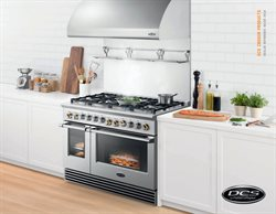 Offers from Fisher & Paykel in the Hastings special
