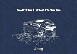 Offers from Jeep in the Auckland special