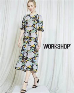 Workshop catalogue ( More than a month )