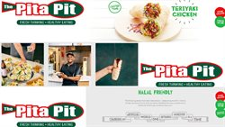 Pita pit catalogue ( 20 days left )