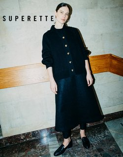 Superette offers in the Superette catalogue ( 27 days left)
