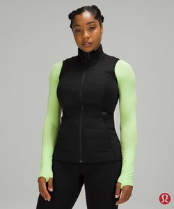 Sport offers in the lululemon catalogue ( 7 days left)