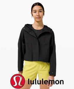 Lululemon offers in the lululemon catalogue ( 28 days left)