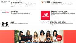 Dress smart catalogue ( Expired )