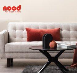 Nood catalogue ( 3 days ago )