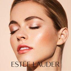 Estee Lauder offers in the Estee Lauder catalogue ( 4 days left)