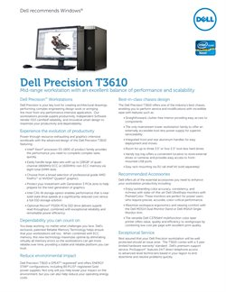 Electronics & Appliances offers in the Dell catalogue in Auckland