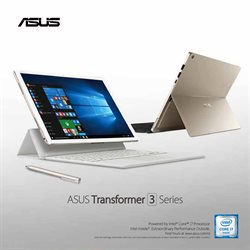 Offers from Asus in the Auckland special