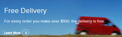 Offers from Canon in the Auckland special