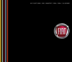 Cars, motorcycles & spares offers in the Fiat catalogue in Christchurch