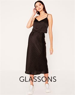 Offers from Glassons in the Lincoln special