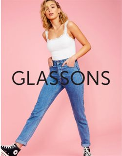 Offers from Glassons in the Hamilton special