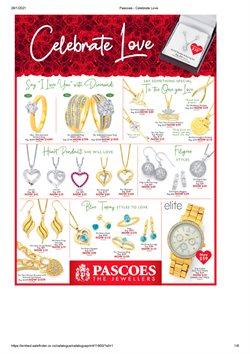 Pascoes catalogue ( Expired )