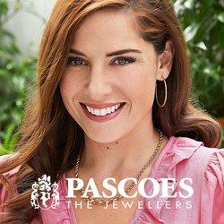 Pascoes catalogue ( 8 days left )
