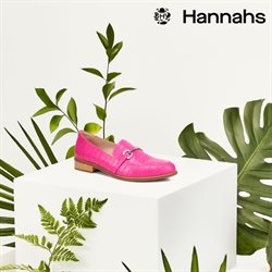 Hannahs catalogue ( Expired )