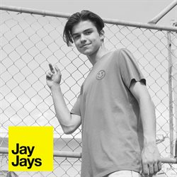 Jay Jays catalogue ( More than a month )