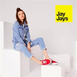 Jay Jays catalogue ( 29 days left )