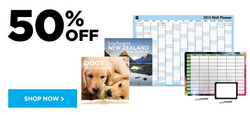 Offers from Warehouse Stationery in the St Lukes special