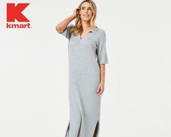 Kmart catalogue ( 5 days left )