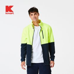 Kmart catalogue ( 1 day ago )