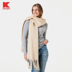Kmart offers in the Kmart catalogue ( 11 days left)