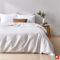 Homeware & Furniture offers in the Kmart catalogue ( 21 days left)
