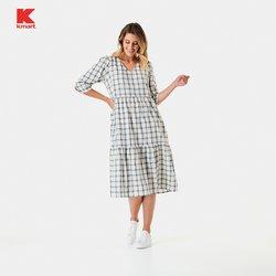 Kmart catalogue ( 25 days left)
